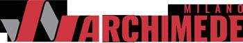 Archimede Srl Logo
